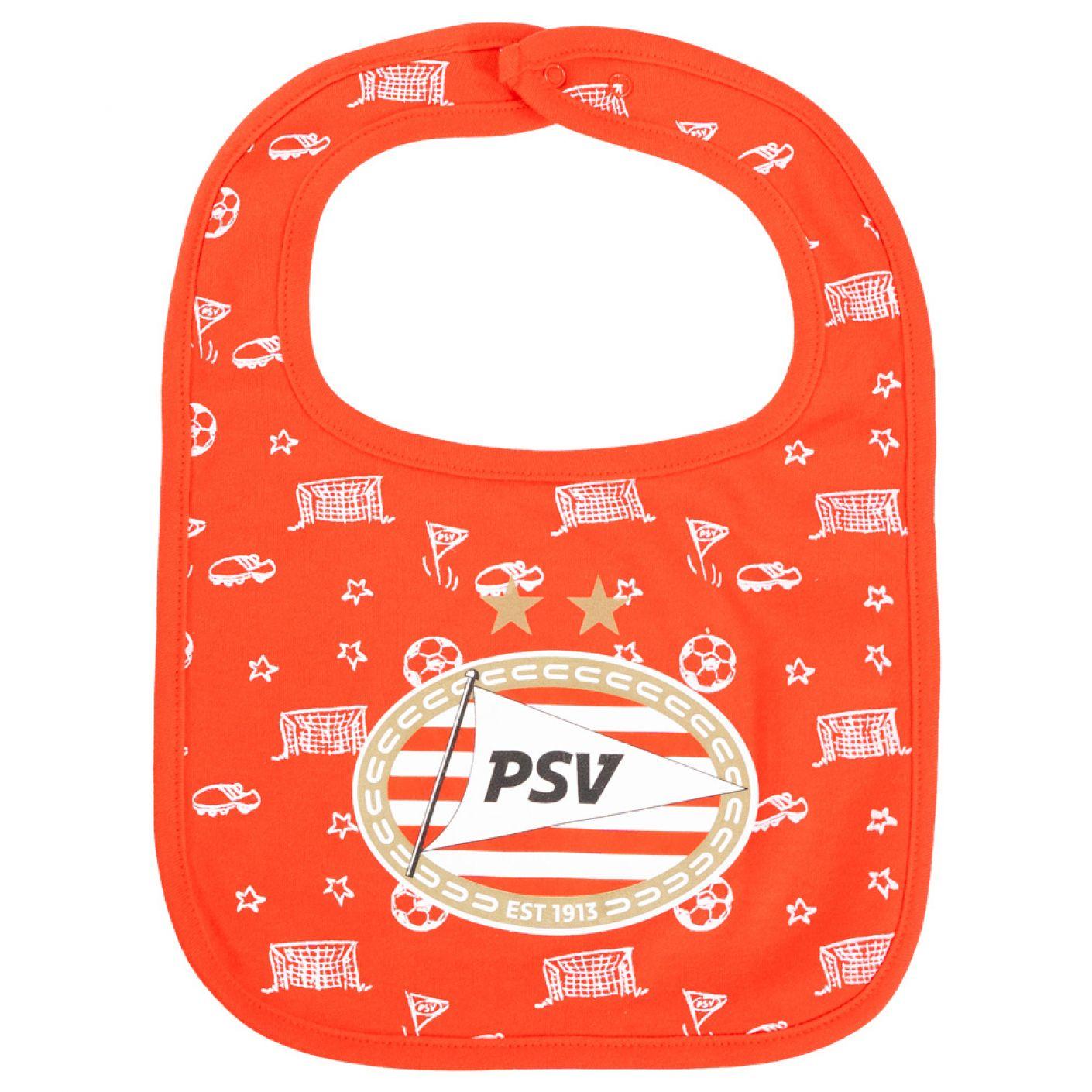 PSV Slabber All Over Print