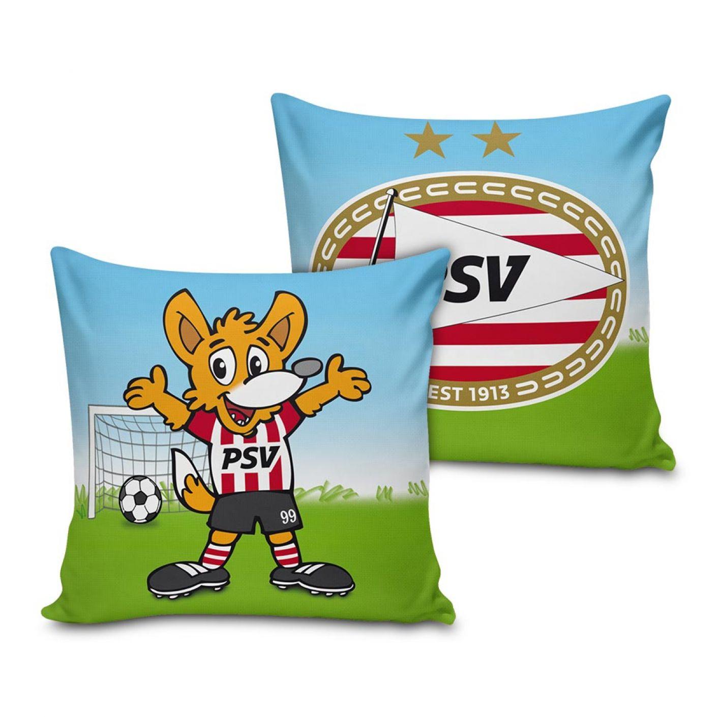 PSV Phoxy Sierkussen