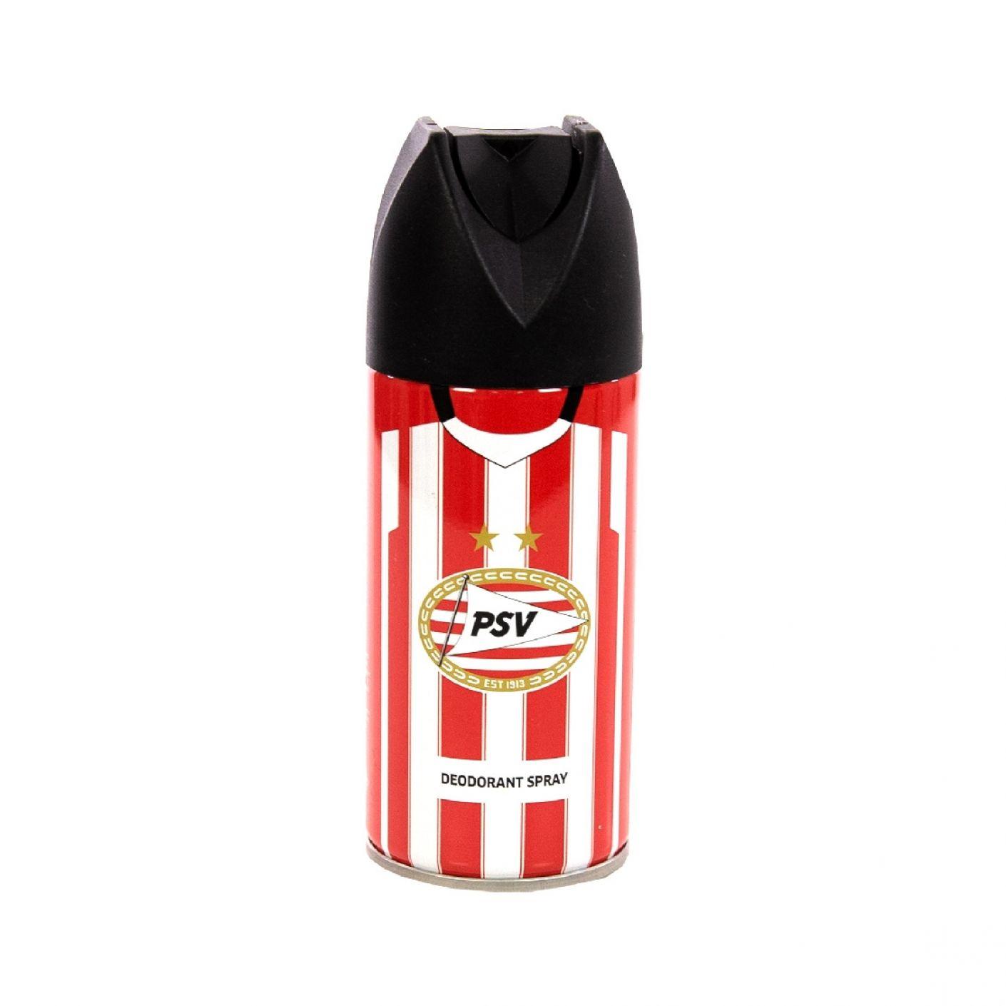 PSV Deodorant V-hals
