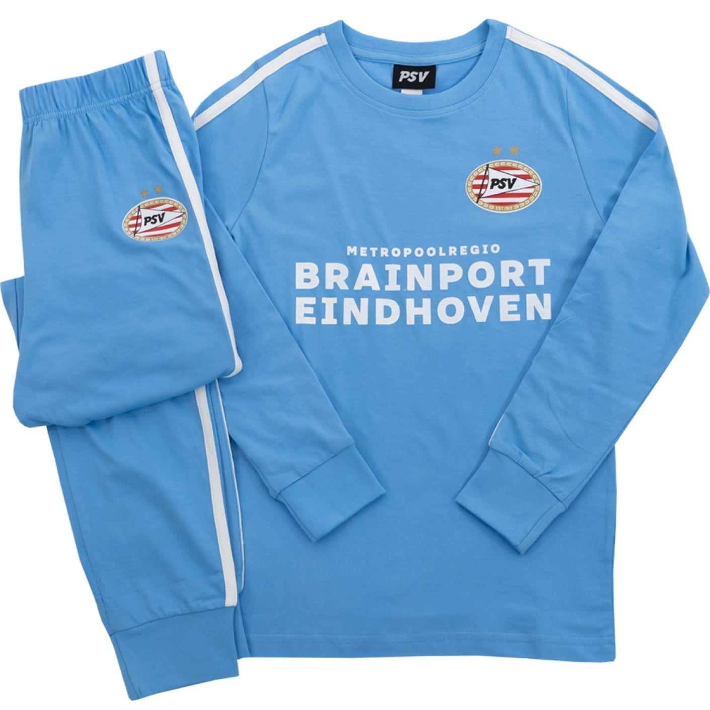 PSV Pyjama Away 20-21