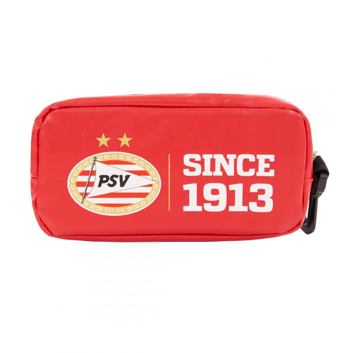PSV Etui Since 1913