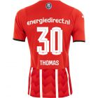 PSV Thomas 30 Thuisshirt 21/22 Kids