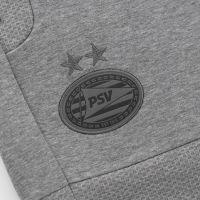 PSV Casuals Shorts Grijs 21/22