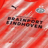 PSV Prematch Shirt Thuis 21/22