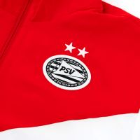 PSV Prematch Jack Thuis 21/22
