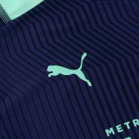 PSV Trainingsshirt Jr Astral Aura 21/22