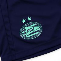 PSV Trainingsshort WP Astral Aura 21/22