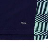 PSV Trainingssweater 1/4 Rits JR Astral Aura 21/22