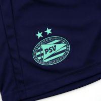 PSV Trainingsshort JR Astral Aura 21/22