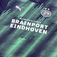 PSV Prematch Shirt Uit 21/22