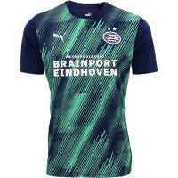 PSV Prematch Shirt JR Uit 21/22