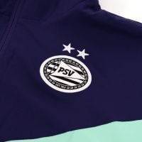 Psv prematch jacket uit 21/22