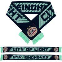PSV Sjaal Away City of Light