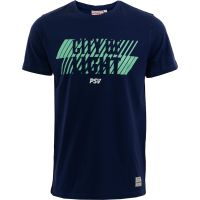 PSV T-shirt City of Light