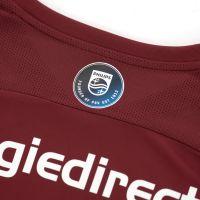 PSV Keepersshirt Bordeaux 21/22