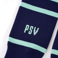 PSV Uitkousen 21/22