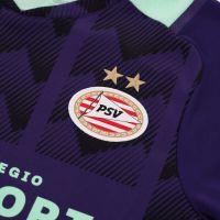 PSV Madueke 10 Uitshirt 21/22