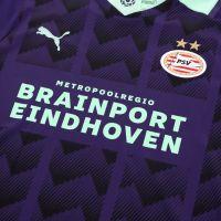 PSV Uitshirt 21/22