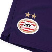PSV Uitshort 21/22