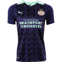 PSV Zahavi 7 Uitshirt 21/22 Kids