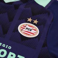 PSV Sangaré 6 Uitshirt 21/22 Kids