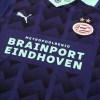 PSV Mwene 29 Uitshirt 21/22 Kids