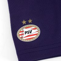 PSV Uit Minikit 21/22