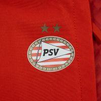 PSV ftblCORE Backpack Plus Black