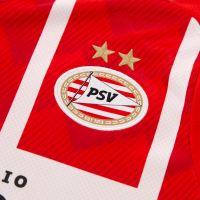 PSV Madueke 10 Thuisshirt 21/22