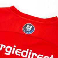 PSV Sangaré 6 Thuisshirt 21/22