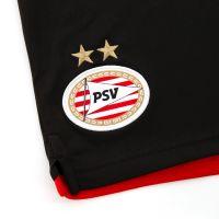PSV Thuisshort 21/22