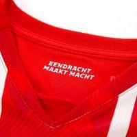 PSV Ledezma 37 Thuisshirt 21/22 Kids