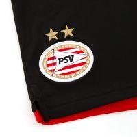 PSV Thuisshort JR 21/22