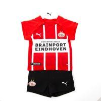 PSV Thuis Babykit 21/22