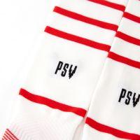 PSV Thuiskousen 21/22