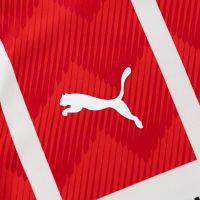 PSV Thuisshirt Authentic 21/22
