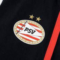 PSV Pyjama Home 21-22