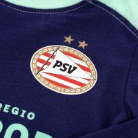 PSV Pyjama Away 21-22