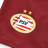 PSV Keepersshort Bordeaux 21/22