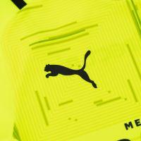PSV Keepersshirt JR Geel 21/22