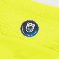 PSV Keepersshirt Geel 21/22