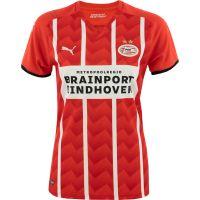 PSV Thuisshirt Dames 21/22