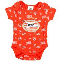 PSV Romper All Over Print