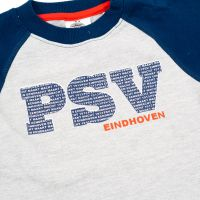 PSV Joggingpak