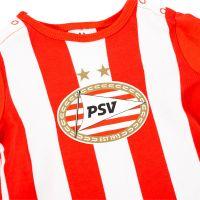 PSV Boxpakje