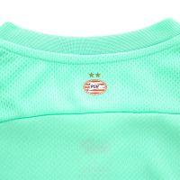 PSV Derde Shirt 21/22
