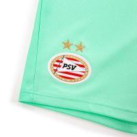 PSV Derde Short JR 21/22