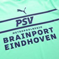PSV Derde Shirt JR 21/22