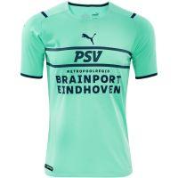 PSV Doan 25 Derde Shirt Authentic 21/22