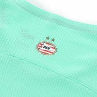 PSV Mauro JR 17 Derde Shirt Authentic 21/22